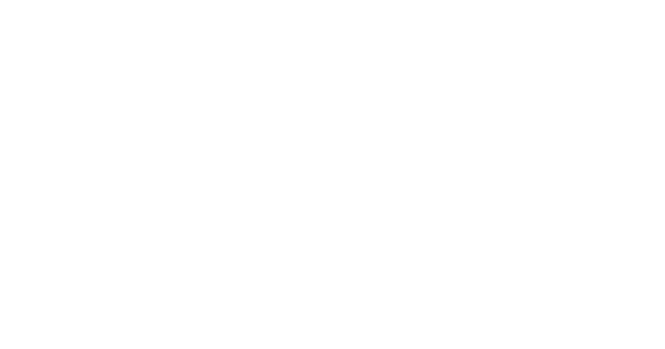 Chiropractor Newhall IA Newhall Family Chiropractic Clinic - Newhall